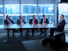 Mortgage Club webcast: 2015 opportunities and tips