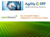 The First ERP Adapting to Your Business Needs