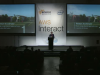 AWS Interact Milan - Start-up Ecosystem by Riccardo Donadon (Founder H-Farm)