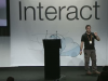 AWS Interact Milan - Security Operations on AWS by Max Amordeluso