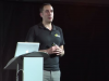 Infrastructure as Code (Carlos Conde), AWS Interact Dec 2014