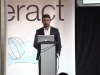 Enhancing Mobile Applications (Ricardo Cabornero), AWS Interact Dec 2014