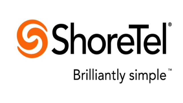 ShoreTel Contact Center Live!