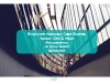 Employee Advocacy Case Studies from Hilton, Adobe & Dell