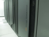 Netflix confidently chose IBM XIV for outstanding performance