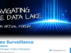 Video Surveillance with EMC Isilon