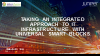 Taking an Integrated Approach to IT infrastructure with Universal Smart Blocks