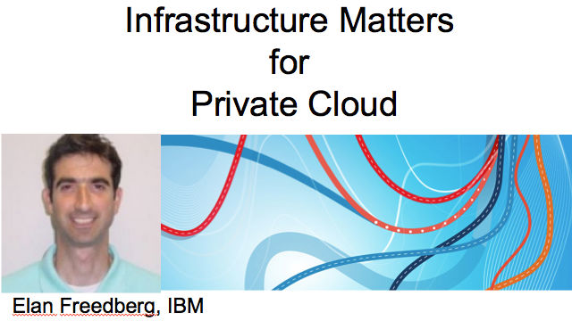 Driving Value with Solutions from IBM Storage for Hybrid Cloud