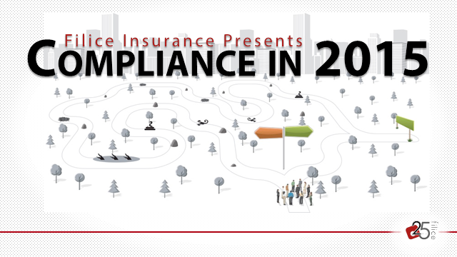 Compliance in 2015: Group Health Plan Reporting and Disclosures