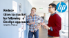 Reduce time-to-market by following a DevOps approach