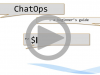 ChatOps Unplugged - A Beginner's Guide
