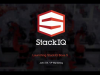 Introducing StackIQ Boss