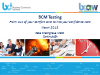 BCI webinar: From out of your comfort zone into your confidence zone