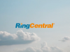 Why RingCentral Is the Best Fit for FinFit