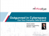 Outgunned in Cyberspace. Can your company defend itself?