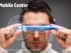 Introducing HP Mobile Center