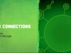 NCR Connections - Create business agility on your self service channels