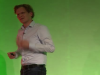 SymfonyLive London 2014 | David Zuelke - Closing Keynote/ Doing Everything with