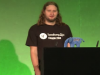 SymfonyLive London 2014 | Jakub Zalas - The Dependency Trap