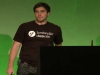 SymfonyLive London 2014 | Javier López - One Commit, One Release. Continuously