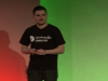 SymfonyLive London 2014 | Konstantin Kudryashov - Decoupling with Design Pattern