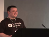 SymfonyLive London 2014 | Matthew Davis - Optimizing Front End Workflow