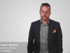 2 Minutes on BrightTALK: Sales Training
