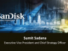 SanDisk Creates New Storage Category with InfiniFlash All-Flash Storage System