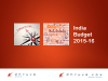 India Budget 2015
