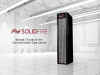 SolidFire: Storage choices for the Next-generation Data Centre