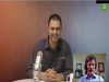 What Does the Future Look Like for ITSM? [Webinar with Glenn O'Donnell]