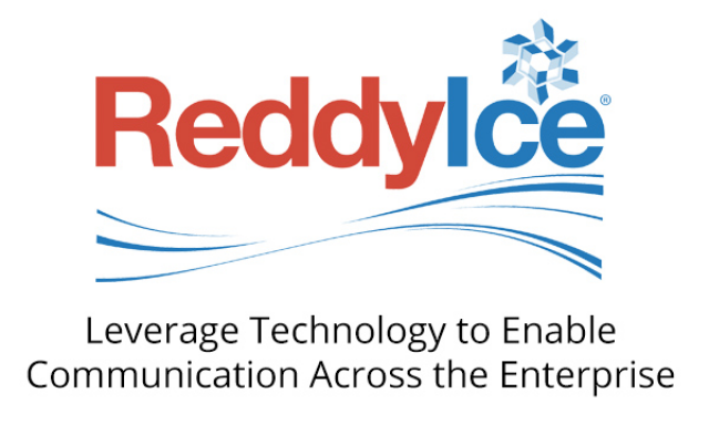 Aligning HR & Finance: How ReddyIce Transformed to Market Leader