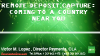 Remote Deposit Capture: Coming to a country near you
