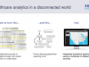 Healthcare Analytics in a Disconnected World
