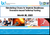BCI webinar: Simulating chaos to improve readiness