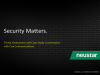 Security Matters: Threat Assessments for 2015