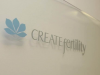 Company case study: CREATE Fertility, backed by Baronsmead VCTs, Livingbridge