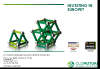 Old Mutual European Best ideas Fund webcast with Lee Freeman-Shor