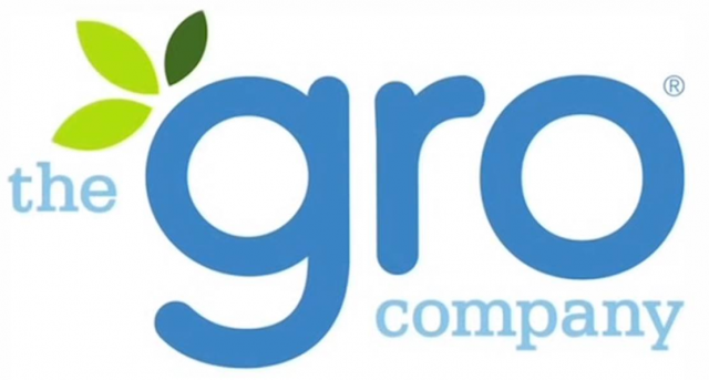 Company case study: The Gro Company, backed by Mobeus Income & Growth VCTs