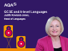 AQA languages reform - your questions answered