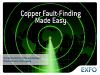 Copper Fault-Finding Made Easy