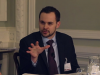 Income+ roundtable: Overview of regulatory changes [Part one]