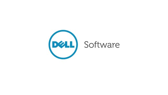 See how one company built their IT infrastructure from the ground up with Dell