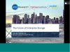 451 Research: The Future of Enterprise Storage