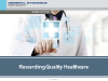 Rewarding Quality Healthcare