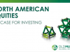 North America - The Case for Investing (Global)