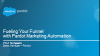 Fueling Your Funnel with Pardot Marketing Automation