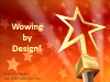 Wowing by Design: Build Your Business by Design and Not by Default