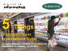 Customer Ready: 5 Things That Are Driving Shopper Expectations Today