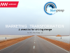 Marketing Transformation: A Checklist for Driving Change
